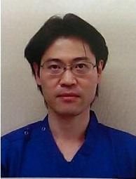 KLT川口メモリアル歯科伊藤歯科医師