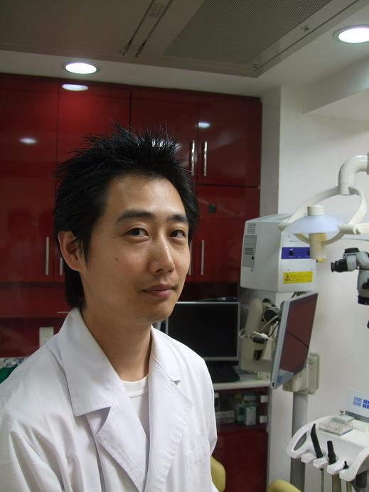 Dr-kinoshita.JPG