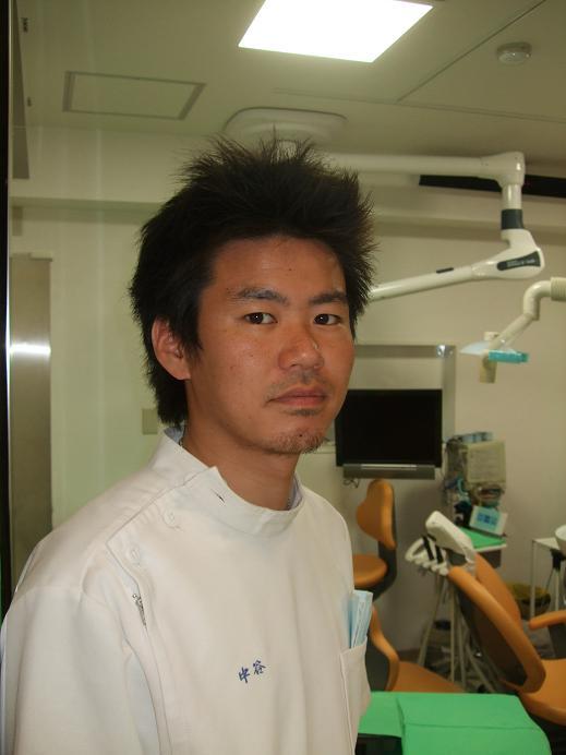 Dr-nakatani.JPG