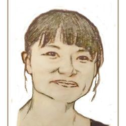 KLT川口メモリアル歯科スタッフ