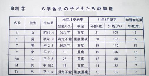 shiryou3.JPG
