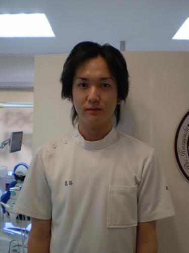 Dr-takatani.JPG